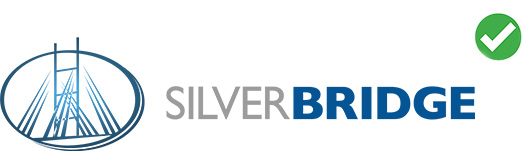 silverbridgelogo