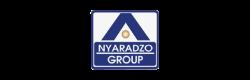Nyaradzo logo