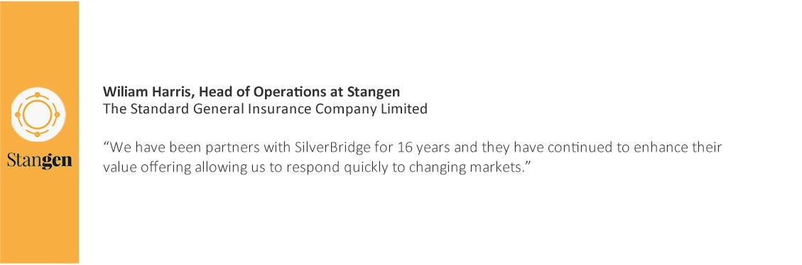 stagen_image